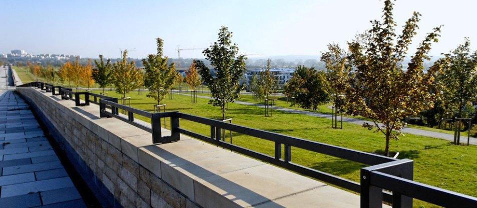 Bonifatiuspark