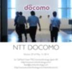 20140513_docomo_Page_001
