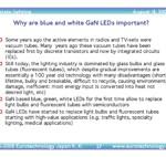 lighting20080818_Page_027
