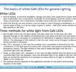 lighting20080818_Page_046