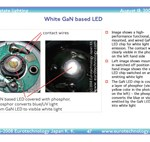 lighting20080818_Page_047
