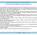 lighting20080818_Page_106