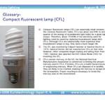 lighting20080818_Page_118