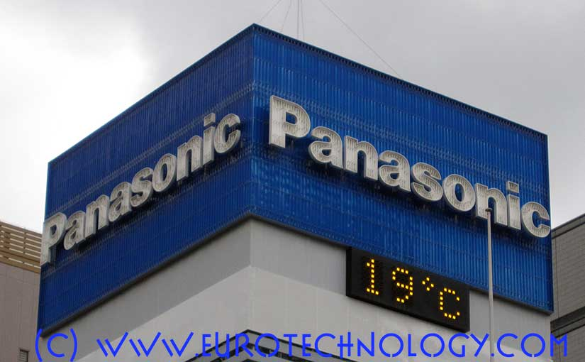 Panasonic to sell mobile phone base station maker Panasonic System Networks to Nokia. Nokia to expand no. 1 market leadership in Japan