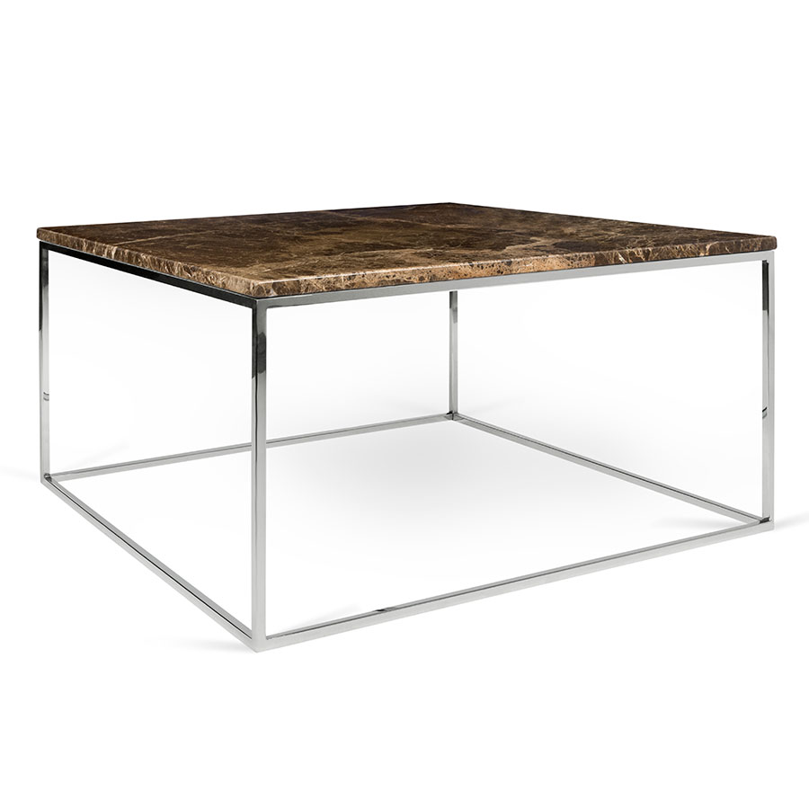 Fullsize Of Marble Coffee Table