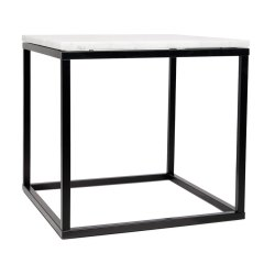 Small Crop Of Modern End Tables
