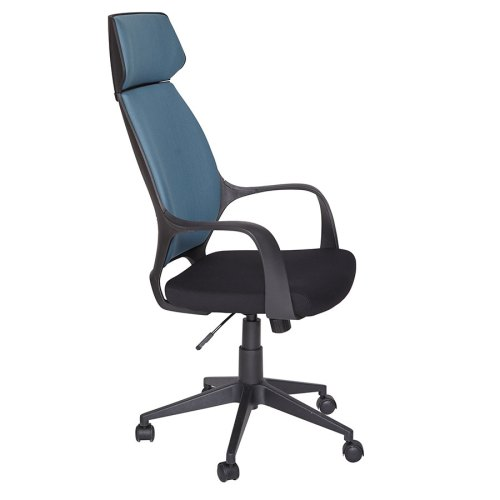 Medium Crop Of Modern Office Chairs
