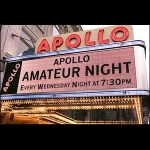 apollotheateramateurnight