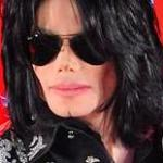 michael_jackson(2009-headshot-very-good-med)