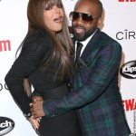 janet-jackson-and-jermaine-dupri