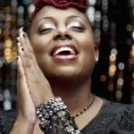 ledisi(2010-screenshot-med-wide)