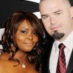 paul_wall&wife_crystal(2010-heads-med)