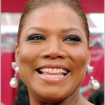 Queen Latifah turns 40 today