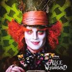 alice_in_wonderland(2010-poster-med)