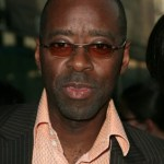 Courtney B. Vance turns 50 today.