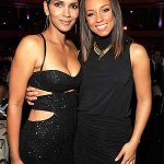 halle-berry-alicia keys