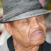 Report: Joe Jackson Suffers Stroke/Blindness in Brazil