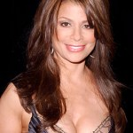 paula-abdul