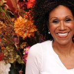 ruth-pointer-1
