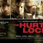 the_hurt_locker(2010-poster-med-wide)