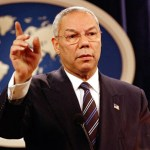 colin-powell