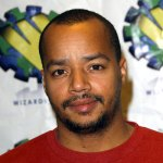 donald-faison