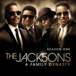 jacksons_a_family_dynasty(2010-dvd-cover-med)