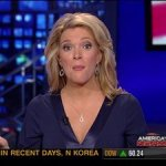 """America's Newsroom"" anchor Megyn Kelly"