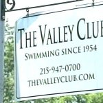 TheValleyClub