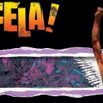 fela(2010-big-wide)