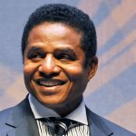 Jackie Jackson turns 59 today