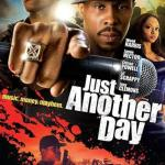 just_another_day(2010-poster-med-big)