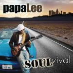 papalee(2010-cd-cover-big)
