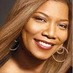 queen_latifah(2007-headface-glam-med)