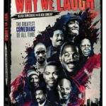why_we_laugh(2010-cover-med)
