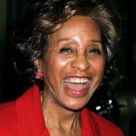 Marla Gibbs turns 79 today