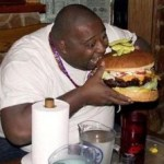 big_ass_burger(2010-med)