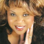 Deniece Williams turns 59