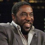 Eddie Levert turns 68 today