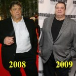 john_goodman(2010-weight-loss-med)