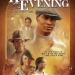 kings_of_the_evening(2010-poster-med)