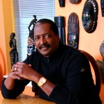 mathew_knowles