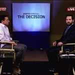 Steve-Carell-Paul-Rudd-Lebron-James-Decision-Spoof