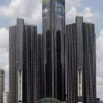 detroit_gm_building(2010-med-lrg)