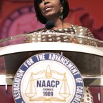 michelle_obama(2010-at-naacp-convention-med-ver)