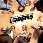 the_losers(2010-poster-med-big)