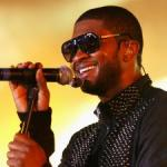 usher(2010-performing-med)