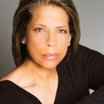 Patti Austin turns 62 today