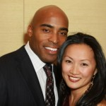 Tiki-Barber-wife