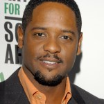 Blair Underwood turns 46 today
